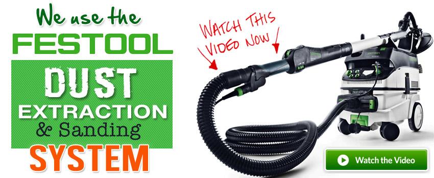 festool video planex